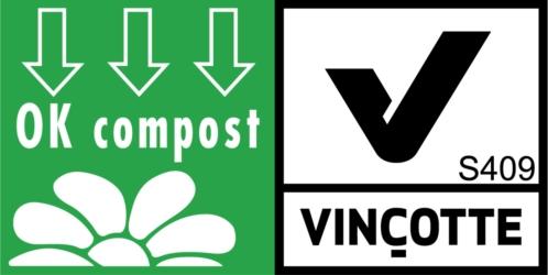 OKcompost